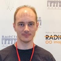 Глуходедов Александр