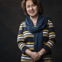 Шитикова  Елена