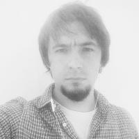 Карпов Сергей